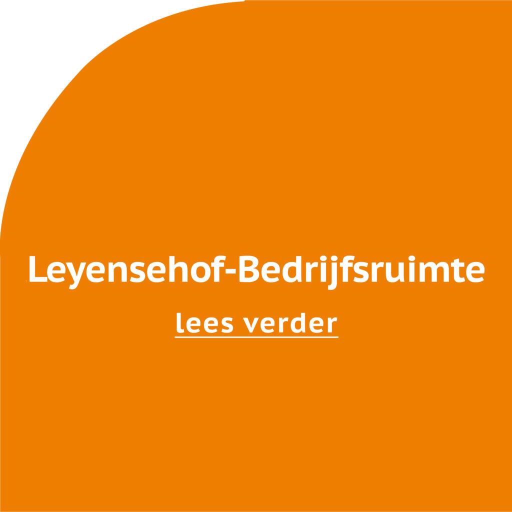 Leyensehof_bedrijfsruimte