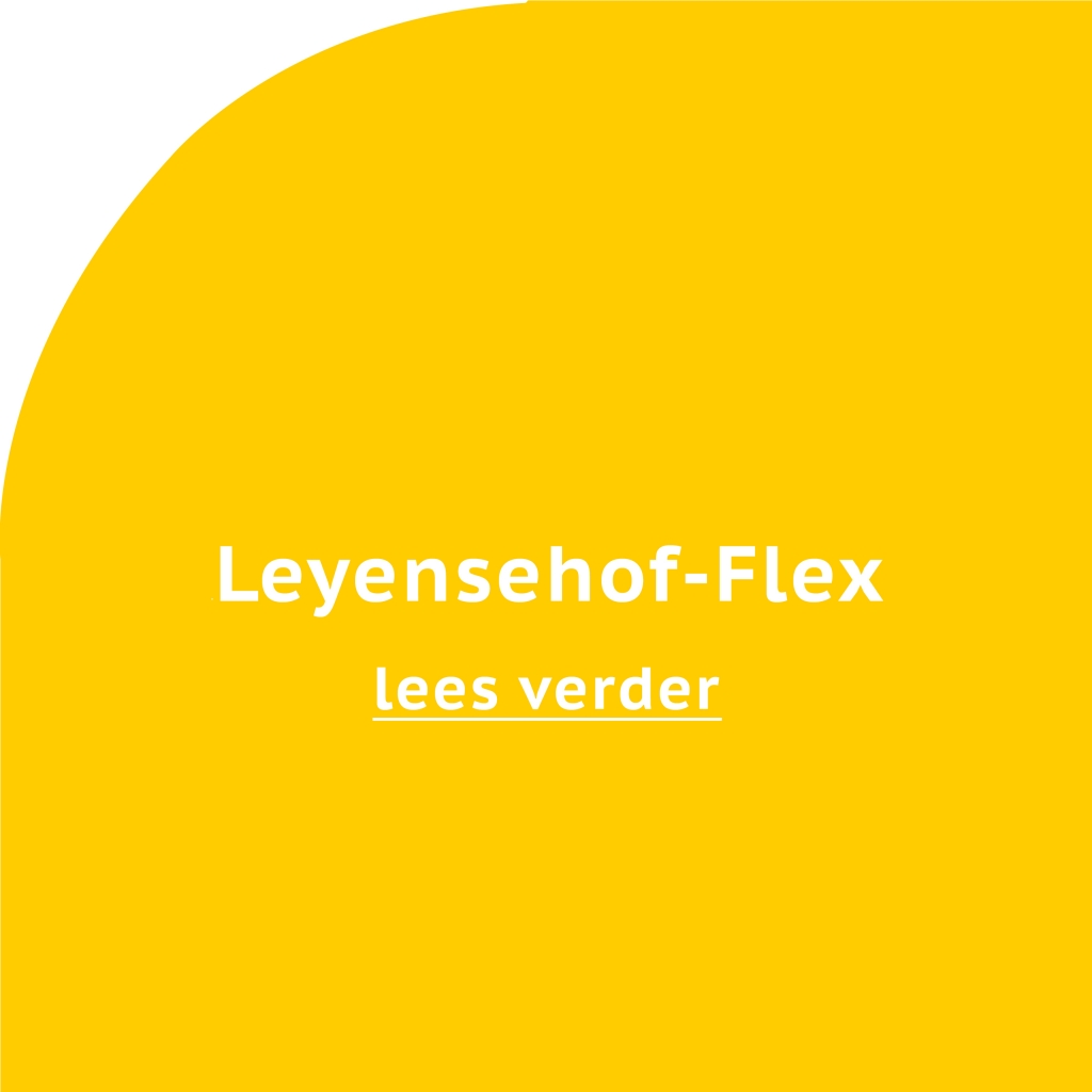 Leyensehof_flex
