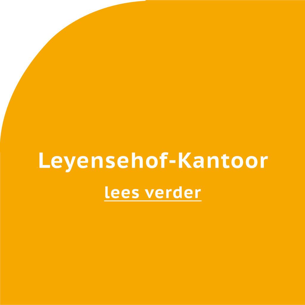 Leyensehof_kantoor